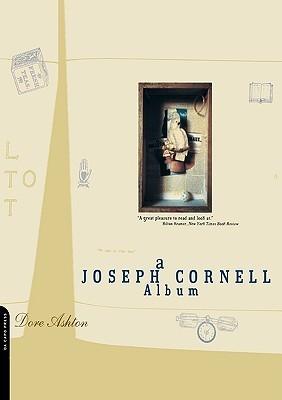 A Joseph Cornell Album