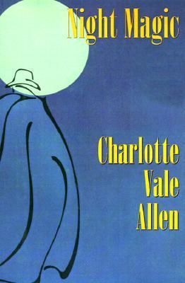 Night Magic by Charlotte Vale Allen