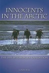 Innocents in the Arctic: The 1951 Spitsbergen Expedition