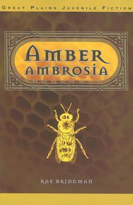 Descarga gratuita de audiolibros torrent en inglés Amber Ambrosia
