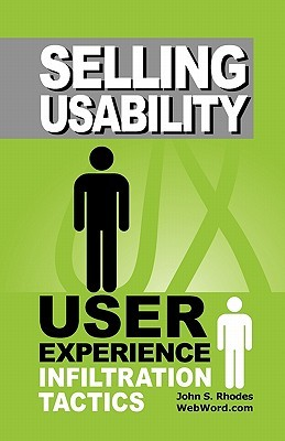 Selling Usability