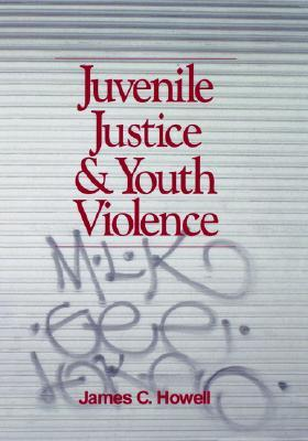 juvenile-justice-and-youth-violence