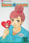 Love★Com, Vol. 15