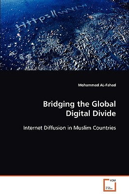 Bridging the Global Digital Divide