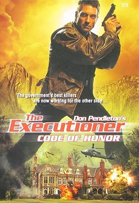 Code of Honor by Keith R.A. DeCandido