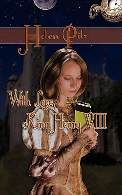 With Love King Henry VIII