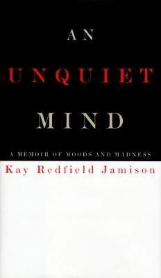 Kay Jamison Una Mente Inquieta Pdf To Word