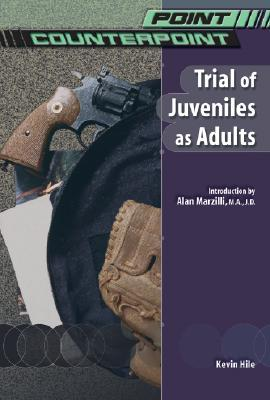 juveniles unfit for adult trial Many kids called unfit for adult trail the large amount of the juveniles sent to stand trial has triggered researchers such as thomas grisso and.