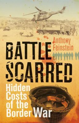 battle-scarred-hidden-costs-of-the-border-war