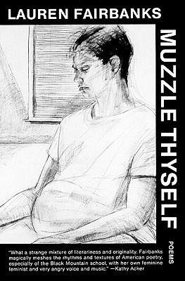 muzzle-thyself-poems