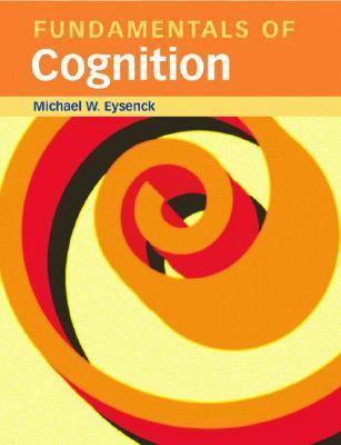 Cognitive Psychology Eysenck Pdf