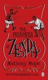 The Prisoner of Z...