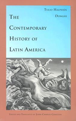 the-contemporary-history-of-latin-america