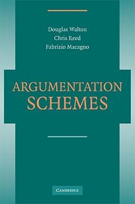 argumentation-schemes