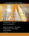 The Collaborative Work Systems Fieldbook: Strategies for Building Successful Teams
