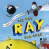 The Day Ray Got Away by Angela Johnson