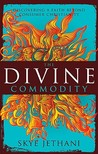 Divine Commodity: Discovering a Faith Beyond Consumer Christianity
