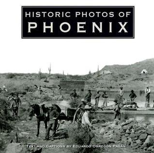 historic-photos-of-phoenix