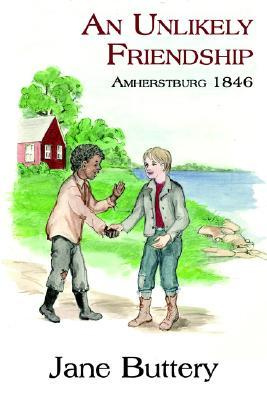 An Unlikely Friendship: Amherstburg 1846