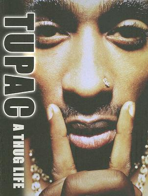 tupac-a-thug-life