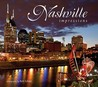 Nashville Impressions (Impressions (Farcountry Press))