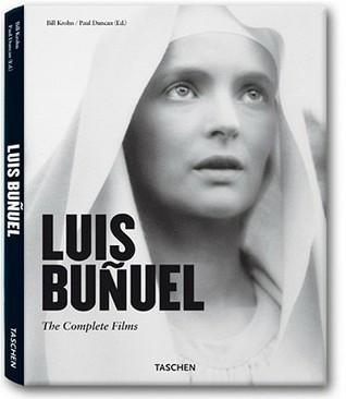 Luis Bunuel: Chimera 1900-1983