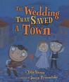 The Wedding That Saved a Town