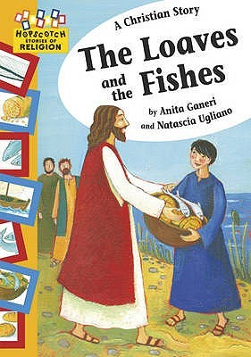 The Loaves and the Fishes