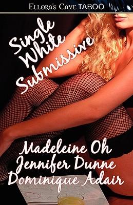 single-white-submissive