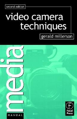 Video Camera Techniques