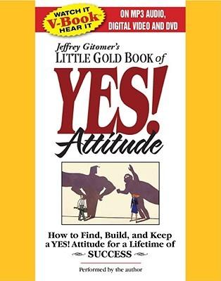 jeffrey gitomer sales bible free pdf