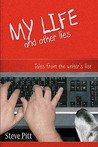 My Life and Other Lies: Tales from the Writer's List