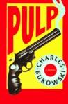 Pulp audiobook download free