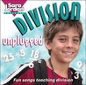 Division Unplugged, Audio CD