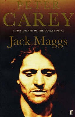 jack-maggs