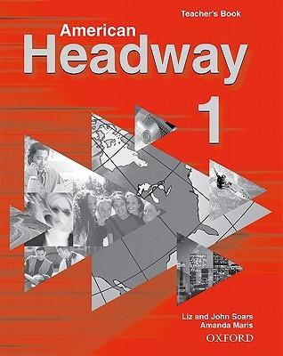 American Headway Second Edition Pdf