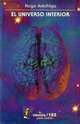 El universo interior