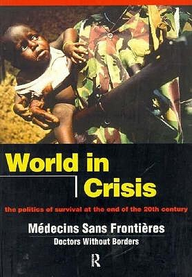 world-in-crisis-populations-in-danger-at-the-end-of-the-20th-century