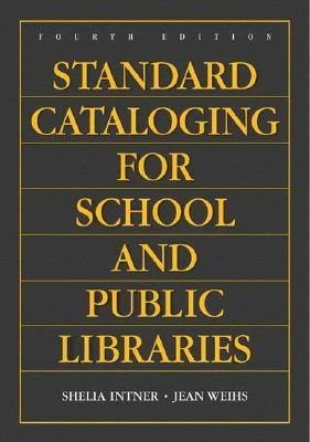 standard-cataloging-for-school-and-public-libraries