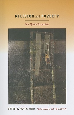Religion and Poverty: Pan-African Perspectives