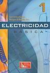 Electricidad Basica, Vol. 1 = Basic Electricity, Vol. 1