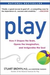 Play by Stuart M. Brown Jr.