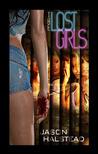 The Lost Girls (Dark Earth)