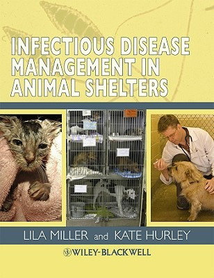 infectious-disease-management-in-animal-shelters