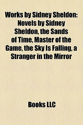 Works by Sidney Sheldon