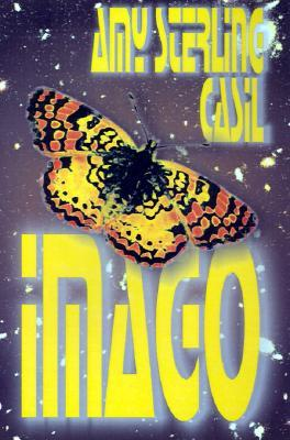 Imago by Amy Sterling Casil