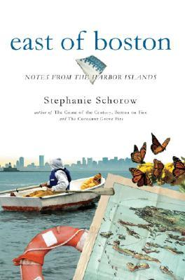 East of Boston:: Notes from the Harbor Islands