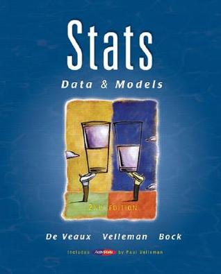 Stats data and models by richard d de veaux 134148 fandeluxe Choice Image
