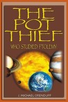 The Pot Thief Who Studied Ptolemy (A Pot Thief Murder Mystery #2)