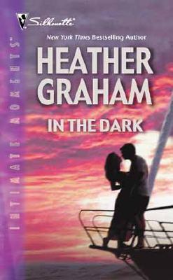 In the Dark by Heather Graham
